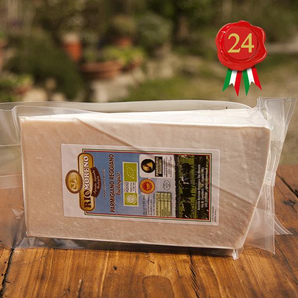 parmigiano-reggiano-biologico-24-mesi