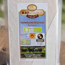 parmigiano-reggiano-biologico-rio-moreno