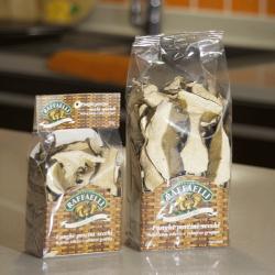 funghi-porcini-alimentiamo-raffaelli