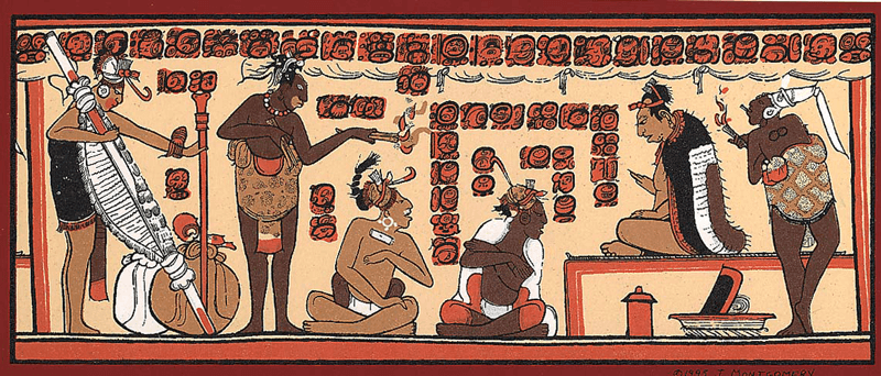 storia-del-cioccolato