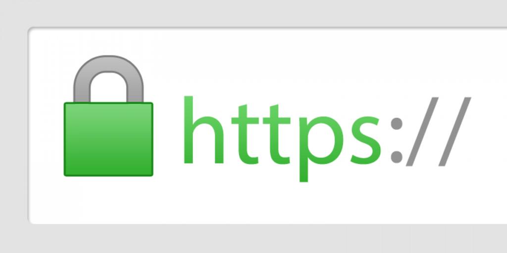 sicurezza-web-https