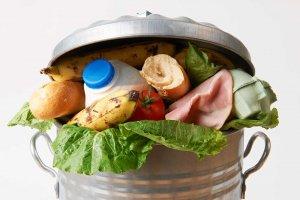 conservare-cibo