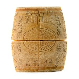 Parmigiano Reggiano 13 24 36 48 mesi