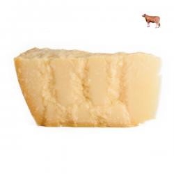 Parmigiano Reggiano Vacche Rosse 24 mesi