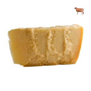 Parmigiano Reggiano Vacche Rosse oltre 30 mesi