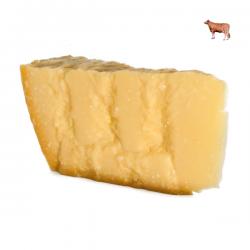 Vacche Rosse Riserva